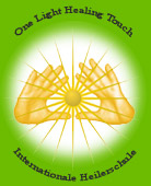 one-light-healing-touch-logo.jpg
